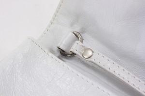 HOBO-White-Crackled-Leather-Clutch-w-Buckle-Embellished-Magnetic-Flap_261905J.jpg