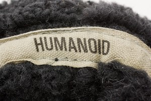 HUMANOID-Gray-Suede-Mock-Sherpa-Lining-Wedge-Booties_254949J.jpg