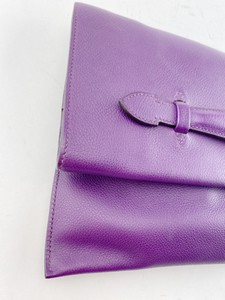 Hermes-Clutch--Evening_278738C.jpg