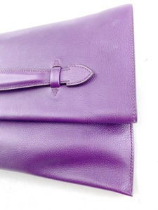 Hermes-Clutch--Evening_278738E.jpg