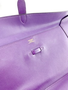 Hermes-Clutch--Evening_278738G.jpg