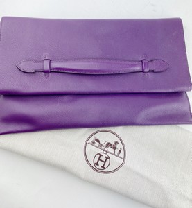 Hermes-Clutch--Evening_278738H.jpg