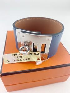 Hermes-Kelly-Dog-swift-Calfskin-Bracelet-bleu-agate_291246B.jpg