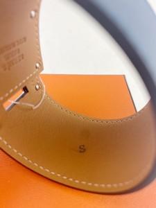 Hermes-Kelly-Dog-swift-Calfskin-Bracelet-bleu-agate_291246D.jpg