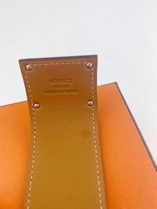Hermes-Kelly-Dog-swift-Calfskin-Bracelet-bleu-agate_291246E.jpg
