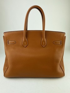 Hermes-Shoulder_304211D.jpg