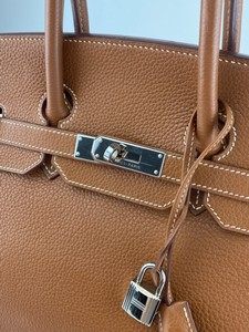 Hermes-Shoulder_304211G.jpg