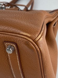 Hermes-Shoulder_304211H.jpg