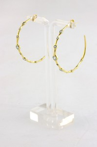 IPPOLITA-Blue-topaz-rock-candy-large-hoop-earrings_245122B.jpg
