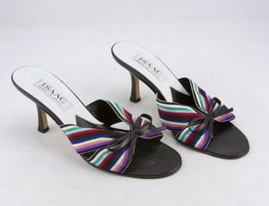 ISAAC-Multi-color-striped-cotton-heels-with-bow-size-6-EU-36_244891B.jpg