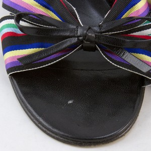 ISAAC-Multi-color-striped-cotton-heels-with-bow-size-6-EU-36_244891F.jpg