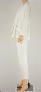 ISABEL-MARANT-Cream-Pantsuit-w-Front--Back-Pockets--Elastic-Waistband-Size-S_240113B.jpg