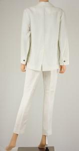 ISABEL-MARANT-Cream-Pantsuit-w-Front--Back-Pockets--Elastic-Waistband-Size-S_240113C.jpg
