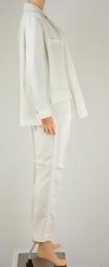 ISABEL-MARANT-Cream-Pantsuit-w-Front--Back-Pockets--Elastic-Waistband-Size-S_240113D.jpg