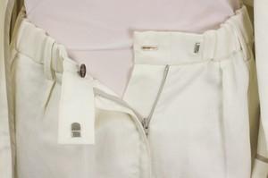 ISABEL-MARANT-Cream-Pantsuit-w-Front--Back-Pockets--Elastic-Waistband-Size-S_240113E.jpg