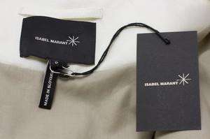 ISABEL-MARANT-Cream-Pantsuit-w-Front--Back-Pockets--Elastic-Waistband-Size-S_240113F.jpg