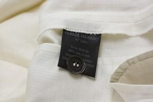 ISABEL-MARANT-Cream-Pantsuit-w-Front--Back-Pockets--Elastic-Waistband-Size-S_240113G.jpg