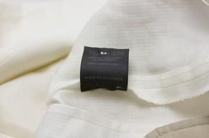 ISABEL-MARANT-Cream-Pantsuit-w-Front--Back-Pockets--Elastic-Waistband-Size-S_240113H.jpg