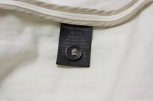 ISABEL-MARANT-Cream-Pantsuit-w-Front--Back-Pockets--Elastic-Waistband-Size-S_240113I.jpg