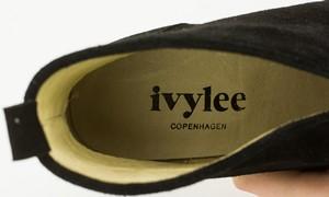 IVYLEE-black-suede-short-bootie_269423I.jpg