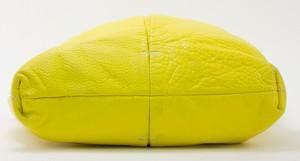 J-CREW-Yellow-Leather-Shoulder-Bag-w-Adjustable-Strap-Side-Pockets--Zip-Top_261900D.jpg
