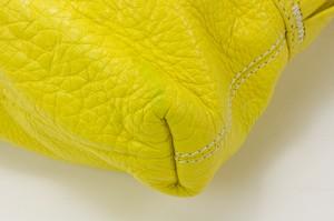 J-CREW-Yellow-Leather-Shoulder-Bag-w-Adjustable-Strap-Side-Pockets--Zip-Top_261900E.jpg