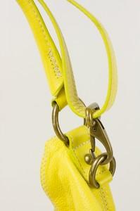 J-CREW-Yellow-Leather-Shoulder-Bag-w-Adjustable-Strap-Side-Pockets--Zip-Top_261900F.jpg