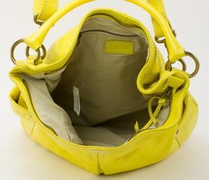 J-CREW-Yellow-Leather-Shoulder-Bag-w-Adjustable-Strap-Side-Pockets--Zip-Top_261900G.jpg