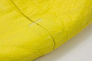 J-CREW-Yellow-Leather-Shoulder-Bag-w-Adjustable-Strap-Side-Pockets--Zip-Top_261900I.jpg