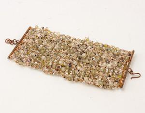 J-GOLDGINGER-Wide-Copper-Wire-Pastel-Stone-Bracelet_274057B.jpg