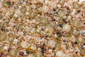 J-GOLDGINGER-Wide-Copper-Wire-Pastel-Stone-Bracelet_274057C.jpg