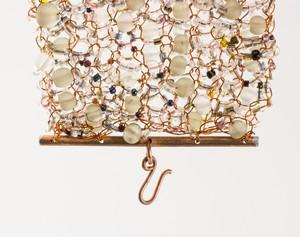 J-GOLDGINGER-Wide-Copper-Wire-Pastel-Stone-Bracelet_274057D.jpg