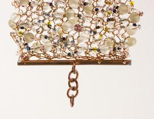 J-GOLDGINGER-Wide-Copper-Wire-Pastel-Stone-Bracelet_274057E.jpg