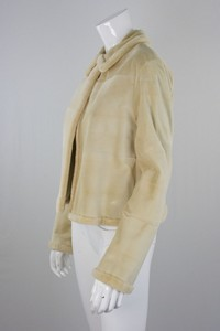 J-MENDEL-Cream-sheared-mink-collared-cropped-jacket-size-6_250922B.jpg