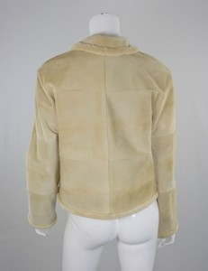 J-MENDEL-Cream-sheared-mink-collared-cropped-jacket-size-6_250922C.jpg