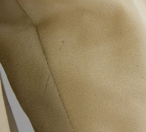 J-MENDEL-Cream-sheared-mink-collared-cropped-jacket-size-6_250922K.jpg