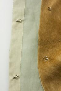 J.-MENDEL-Tan-Pony-Hair-Jacket-with-Silk-Organza-Trim-Size-6-NWT_250923F.jpg