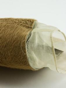 J.-MENDEL-Tan-Pony-Hair-Jacket-with-Silk-Organza-Trim-Size-6-NWT_250923G.jpg