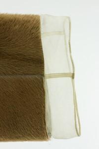 J.-MENDEL-Tan-Pony-Hair-Jacket-with-Silk-Organza-Trim-Size-6-NWT_250923H.jpg