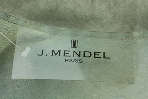 J.-MENDEL-Tan-Pony-Hair-Jacket-with-Silk-Organza-Trim-Size-6-NWT_250923K.jpg