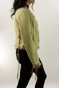 J.-MENDEL-Tan-Suede-Lace-Up-Jacket-with-Fur-Trim_281156B.jpg