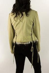 J.-MENDEL-Tan-Suede-Lace-Up-Jacket-with-Fur-Trim_281156C.jpg