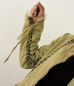 J.-MENDEL-Tan-Suede-Lace-Up-Jacket-with-Fur-Trim_281156D.jpg