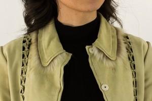 J.-MENDEL-Tan-Suede-Lace-Up-Jacket-with-Fur-Trim_281156E.jpg