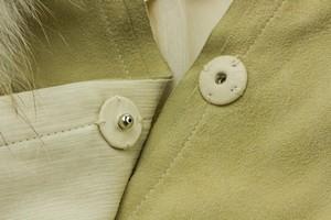 J.-MENDEL-Tan-Suede-Lace-Up-Jacket-with-Fur-Trim_281156F.jpg
