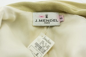 J.-MENDEL-Tan-Suede-Lace-Up-Jacket-with-Fur-Trim_281156G.jpg