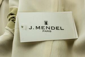 J.-MENDEL-Tan-Suede-Lace-Up-Jacket-with-Fur-Trim_281156H.jpg