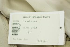 J.-MENDEL-Tan-Suede-Lace-Up-Jacket-with-Fur-Trim_281156I.jpg