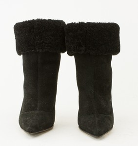 JIMMY-CHOO-black-short-suede-boots_270517B.jpg