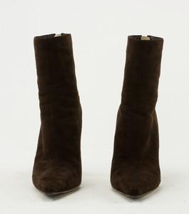 JIMMY-CHOO-brown-suede-Lily-ankle-booties_267543B.jpg